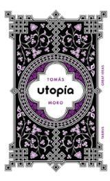 Utopía - Moro, Tomás
