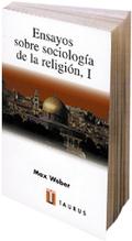 Ensayos sobre sociología de la religión, 1