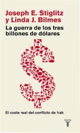 La guerra de los tres billones de dólares. El coste real del conf