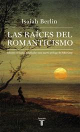 Las raíces del romanticismo - Berlin, Isaiah