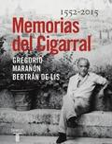 Memorias del Cigarral