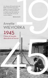 1945. El descubrimiento