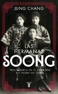 Las hermanas Soong