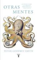 Otras mentes - Godfrey-Smith, Peter