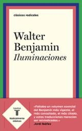 Iluminaciones - Benjamin, Walter