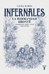 Infernales - Ramos, Laura