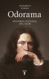 Odorama - Kukso, Federico