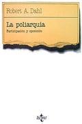 La poliarquía