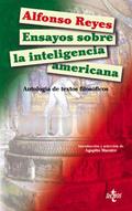 Ensayos sobre la inteligencia americana