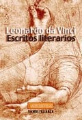 Escritos literarios
