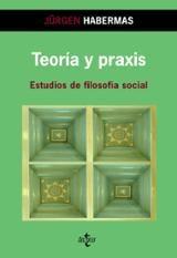 Teoría y praxis