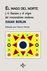 El mago del norte. J.G. Hamann y el origen del irracionalismo mod