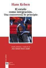 El estado como integración