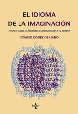 El idioma de la imaginación