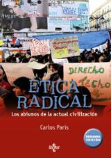 Ética radical