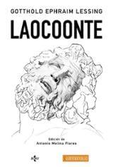 Laocoonte - Lessing, Gotthold Ephrain