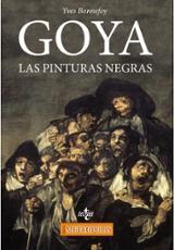 Goya. Las pinturas negras
