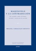 Maquiavelo y la contradicción