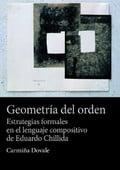 Geometría del orden. Estrategias formales en el lenguaje comprosi