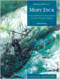 5. Moby Dick