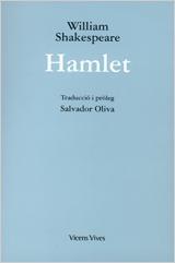 Hamlet - Shakespeare, William