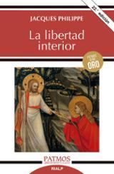 La libertad interior - Philippe, Jacques