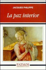 La paz interior - Philippe, Jacques