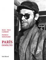 París insólito