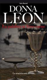 La palabra se hizo carne - Leon, Donna