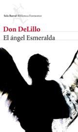 El ángel Esmeralda (Cuentos completos)