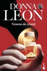 Veneno de cristal - Leon, Donna