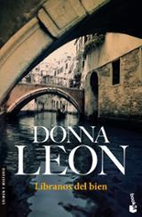Líbranos del bien - Leon, Donna
