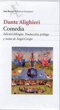 La Divina Comedia (caja 3 vols.)