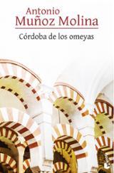 Córdoba de los Omeyas - Muñoz Molina, Antonio