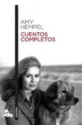 Cuentos completos - Hempel, Amy