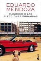 Mauricio o las elecciones primarias