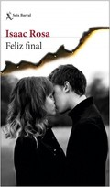 Feliz final - Rosa, Isaac