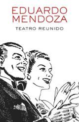 Teatro reunido