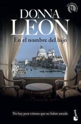 En el nombre del hijo - Leon, Donna