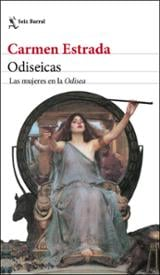 Odiseicas - Estrada, Carmen