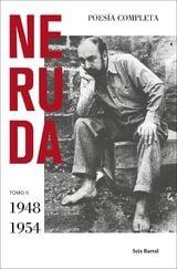 Poesía completa. Tomo II 1948-1954