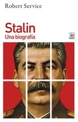Stalin. Una biografía - Service, Robert