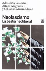 Neofascismo: la bestia neoliberal - AAVV
