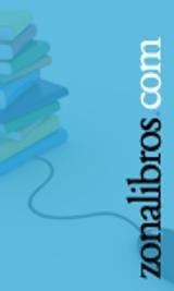 Europa: restauración y revolución 1815-1848 - Droz, Jacques
