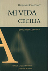 Mi Vida Cecilia