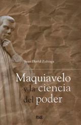 Maquiavelo y la ciencia del poder