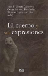 El cuerpo y sus expresiones