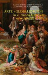 Arte y globalización en el mundo hispánico - AAVV