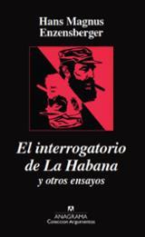 El interrogatorio de la Habana