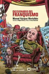 Diccionario del franquismo - Brieva, Miguel